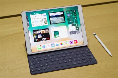 Some iPad Pros cost $50 more today as Apple quietly ups