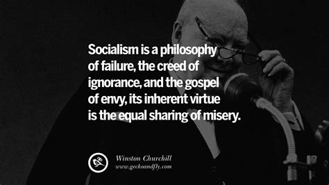 14 Anti-Socialism Quotes On Free Medical Healthcare