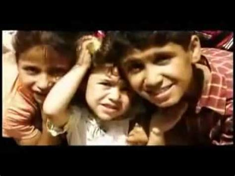 Whats really Happening in Palestine - YouTube
