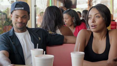 'Where's the Money' Trailer Debut: King Bach Hits the Big
