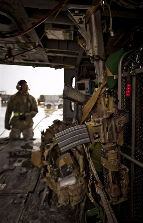 46 best images about SOF--US Air Force Special Tactics on
