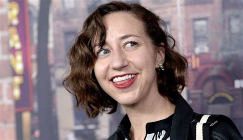 Kristen Schaal, it's time for Emmys to recognize 'Bojack