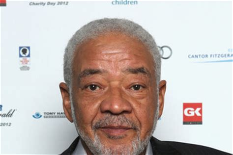 Bill Withers Pictures, Photos & Images - Zimbio