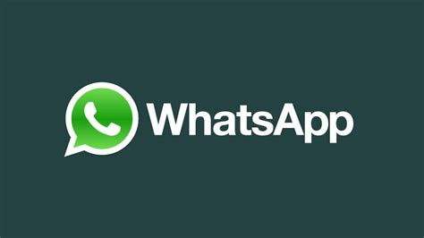 WhatsApp Download Available for Windows Phone with iOS 10