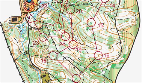World Games 2017: Maps and Results | World of O News