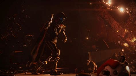 """Destiny 2 campaign is an """"epic adventure,"""" solo players"""