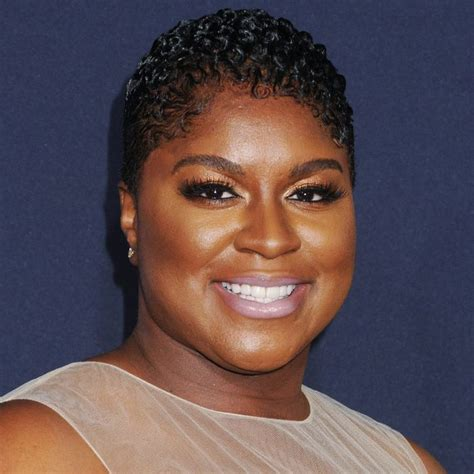 Pitch Perfect 2's Ester Dean Wants Her Shot