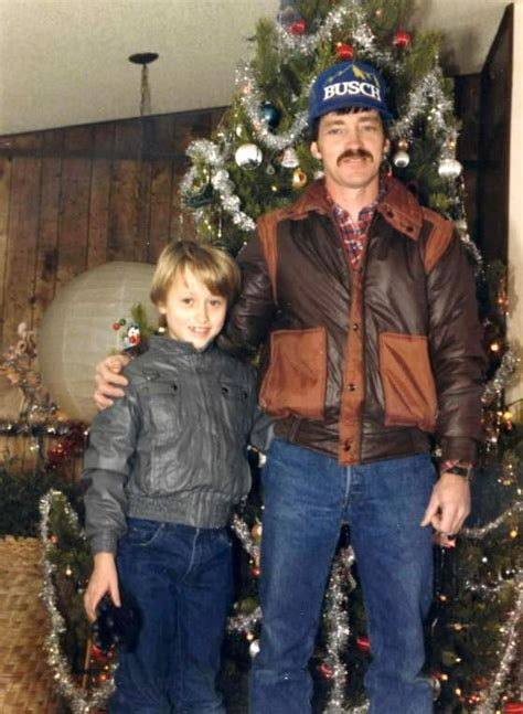 Death of 'Little Boy Blue' remains a mystery - News - The