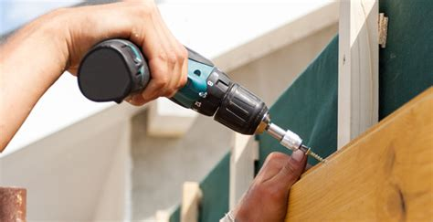 Power tool buying guide: drills
