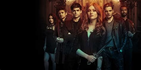 'Shadowhunters': Freeform Clarifies Release Date of Final