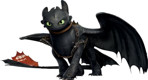 Toothless (Franchise)   How to Train Your Dragon Wiki