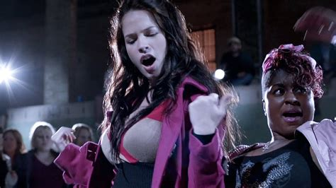 Pitch Perfect Trailer Clip - 2012 Movie - Official [HD