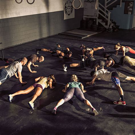 3 Ways to Avoid Getting Hurt In Group Fitness Classes | Shape