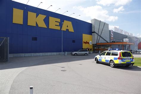 IKEA plans to set up manufacturing plant in India