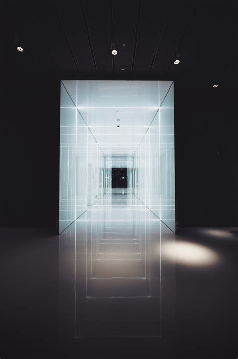 Free Images : light, architecture, glass, dark, ceiling