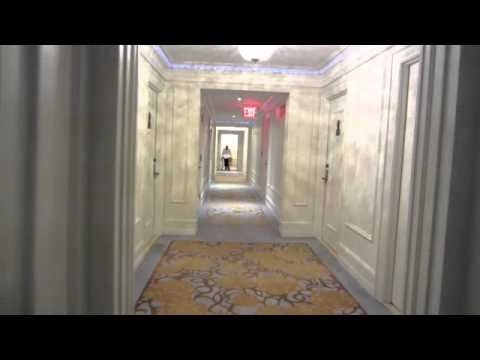 """5 Swanky """"Great Gatsby"""" Hotel Packages – Fodors Travel Guide"""
