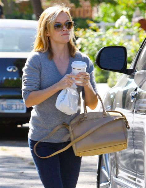 The Many Bags of Reese Witherspoon, Part Two - PurseBlog
