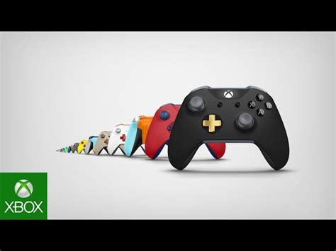 Xbox Design Lab - The Awesomer