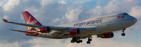 Virgin Atlantic to cease operations from Gatwick