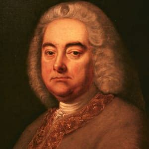 George Frideric Handel - Messiah, Life & Facts - Biography