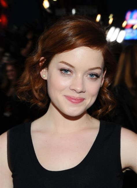 Jane Levy Bra Size, Age, Weight, Height, Measurements