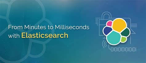 From Minutes to Milliseconds with Elasticsearch   Royal