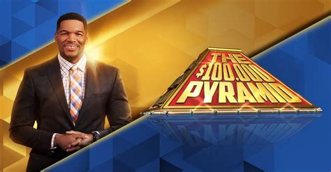 Watch The $100,000 Pyramid TV Show - ABC