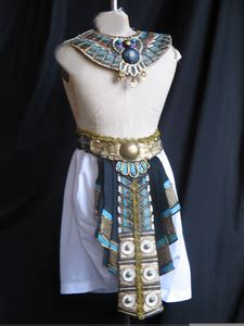 Ancient Egyptian Clothing | Free Images at Clker