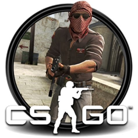 Csgo Icons - PNG & Vector - Free Icons and PNG Backgrounds