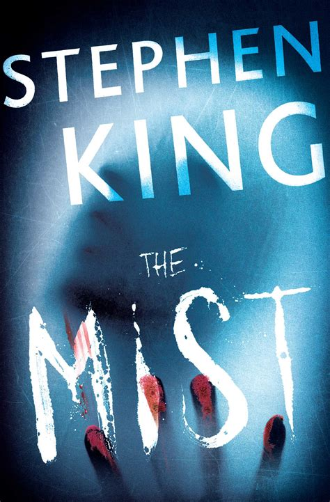 The Mist eBook by Stephen King | Official Publisher Page