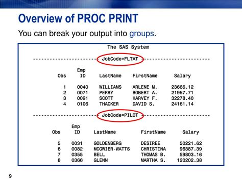 PPT - Chapter 4 PowerPoint Presentation, free download