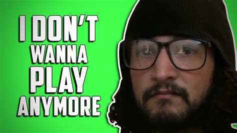 """""""I DON'T WANNA PLAY ANYMORE"""" • A Cow Chop Compilation"""