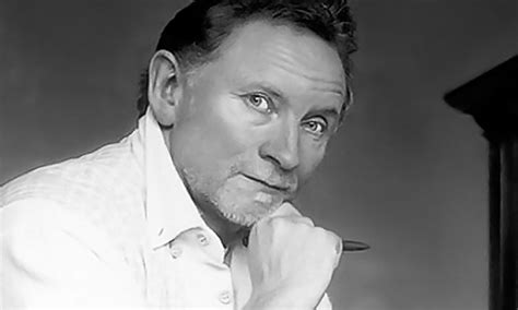 Phil Coulter & Andy Cooney in - Detroit, MI   Groupon