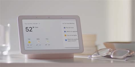 Interpreter Mode on Google Assistant finally rolls out for