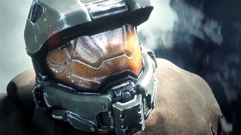 Halo: (Battle Scars)Music Video Remake - YouTube