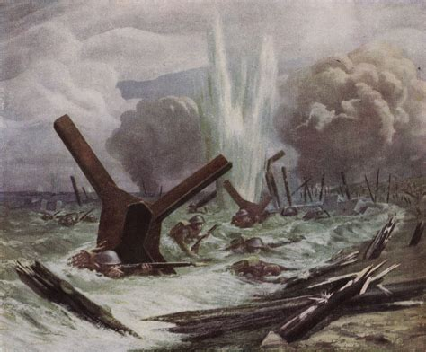 HyperWar: Canada's Battle in Normandy [The Canadian Army