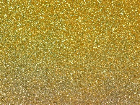 Free photo: Gold, Wrapping Paper, Background - Free Image
