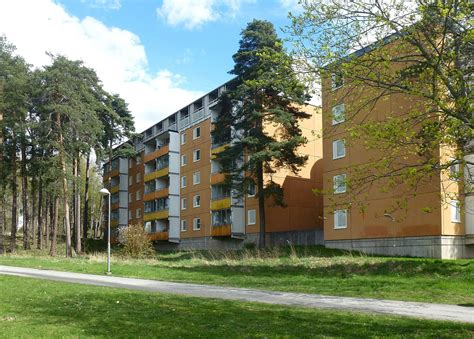 Husby, Stockholm – Wikipedia