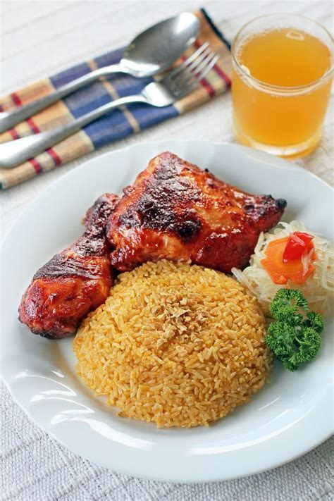 Barbecue, Types of chickens and Chicken on Pinterest