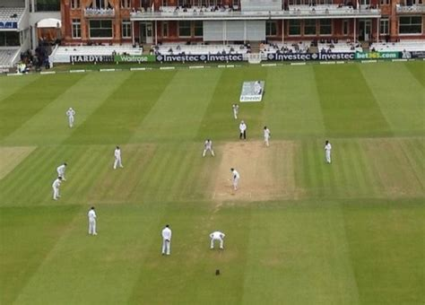 PitchVision - Live Local Matches | Cricket Tips