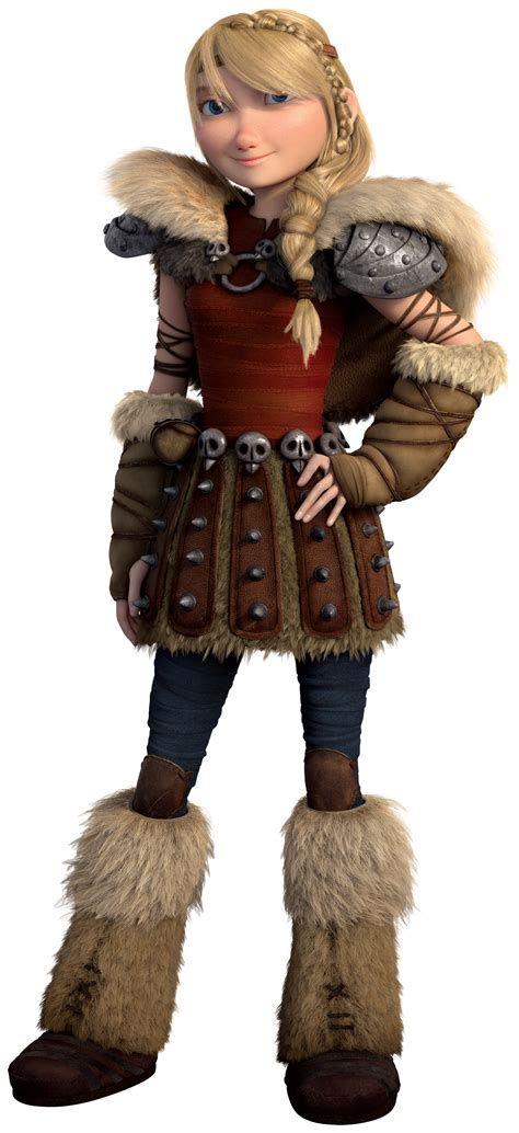 Category:Main Characters   How to Train Your Dragon Wiki