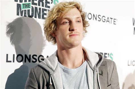 Logan Paul Returns to YouTube With 'Suicide: Be Here